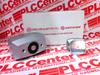 ELECTROMAGNETIC DOOR HOLDER 12VDC/24VAC/VDC 120VAC -- 996