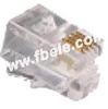 Plug -- FB-003 4p4c-Top Tips