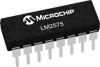 Switching Regulators -- LM2575