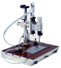 Stud Welding Machine -- PTS-2 - Image
