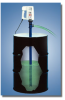 Direct Drive Sealless Drum Pumps - Image