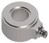 Ring Style Force Sensor -- 1210V3 -- View Larger Image