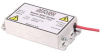 DC DC Converters -- 3394-3590-1A20-ND -- View Larger Image
