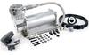 VIAIR 12-Volt 450C Air Compressor Kit -- Model 45040