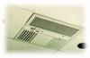 Air Cleaner -- FM600