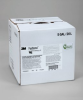 3M™ Fastbond™ Insulation Adhesive 49, 5 Gallon Box, 1 per case -- 62424084366