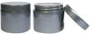 PET Jar -- PC317-070-80g