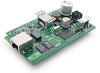 Core Module -- MODEL RCM 3600 RABBITCORE™