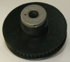 Indexing Pulley Clutch -- 1868