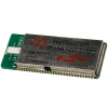 RF Transceivers -- 611-1002-ND