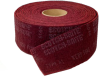 Abrasives and Surface Conditioning Products -- 3M160033-ND -- View Larger Image