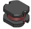 Fixed Inductors -- 308-2354-1-ND - Image