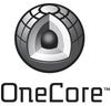 OneCore™ Storage SDK Program: Comprehensive, Extensible, Modular Framework and Architecture -- OneCore Storage SDK Program