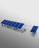 Solar Mount -- Mounting System 3