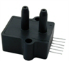 Compensated Pressure Sensor, H-grade -- PCO