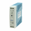 AC DC Converters -- 1920-1765-ND -Image