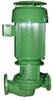Inline ANSI Pumps