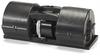 K3D097-AD01-01 Twin EC Centrifugal Automotive Blower -- K3D097-AD01-01 -Image