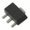 RF Amplifiers -- 863-1063-2-ND -Image