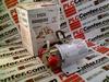 LITTLE GIANT 555103 ( PUMP 1.3AMP 1PHASE 115V 1/10HP 360GPH ) -Image