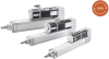 High performance actuators -- CASM-40
