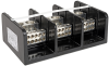 760 A Power Distribution Block -- 1492-PD3C2127 -Image