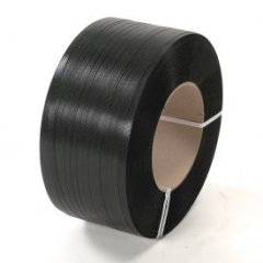 How to Select Banding and Strapping
