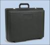 Standard Blow Molded Case -- PX 8-E