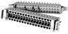 Din 41612 Type D/E/F Female Connectors 32 & 48 Pin -- 302432(32) - Image