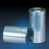 1 Roll of 18 in. x 100 Gauge x 1500 ft. Reynolon 5044 PVC Shrink Film Item# YSHPVC18100 -- YSHPVC18100
