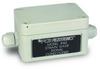 Strain Gage Sensor Signal Condition -- 8162-011A