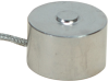 19mm Dia. Mini Compression Load Cell -- LCM302-100N - Image