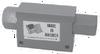 Model RD-1600 Check Valve - 30 GPM - Image