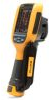 Industrial Commercial 30Hz Thermal Imager -- Fluke FLK-Ti125 30HZ