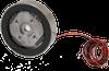 Brushless DC Torque Motor -- MTM-40-9BL -- View Larger Image