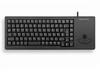Keyboards -- G84-5400LPMEU-2-ND -Image