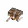 Fixed Inductors -- 732-7280-1-ND - Image