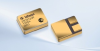 High Reliability Discrete, HiRel Radiation Hard PowerMOS Transistor -- BUY10CS12J-01 (P)