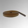 Sika SikaLastomer-95 Tape 0.125 in x 0.75 in x 50 ft Roll -- 00952S1 - 136168 -Image
