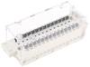 PLC Accessories -- 6818703