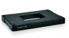 PInano® Trak Piezo Tracking System -- P-545.xD7