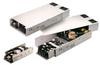 LP Series DC Power Supply -- P2S11 - Image