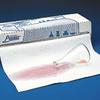 Disposable Labmat -- 76049 -- View Larger Image
