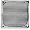 92mm Aluminum Fan Filter Assembly -- AFK-92