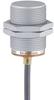 Inductive full-metal sensor -- IIR212 -Image