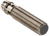 Inductive sensors -- IMT 8-1B5-PS-L4 -Image