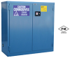 Corrosive Safety Cabinet -- CL Series