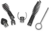 Tool Kit,5 PC,5LC09,4MY89,4Z661,4Z249 -- 1VXB9
