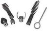 Tool Kit,5 PC,5LC09,4MY89,4Z661,4Z249 -- 1VXB9