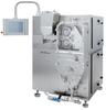 Roller Compactor -- WP 200 VN Pharma